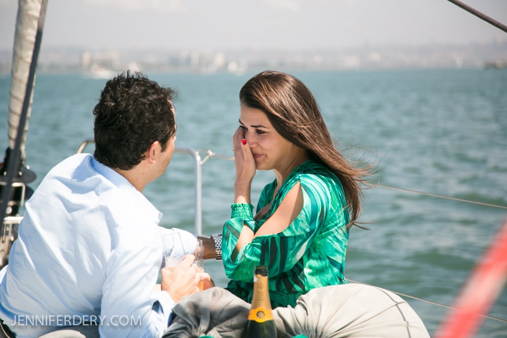 marriage-proposal-boat-photos-san-diego-9505