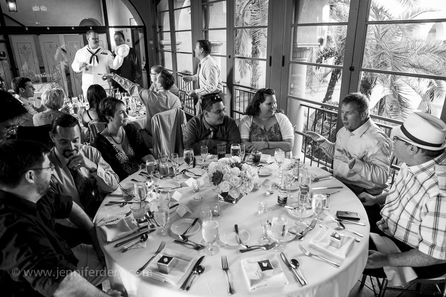 prado_wedding_loggia_spring_3784