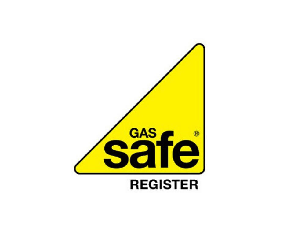 C Whyman Building Services Cannock - Gas Safe Registered