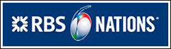 6-nations-250x72