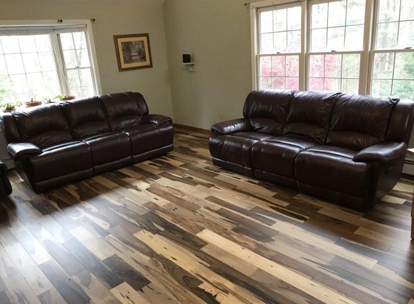 flooring photo gallery testa home
