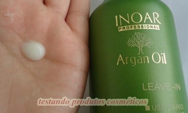 Inoar Argan Oil Home Care_thumb_thumb[2]