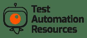 LOGO-TEST-AUTOMATION-RESOURCES