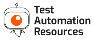 LOGO-TEST-AUTOMATION-RESOURCES