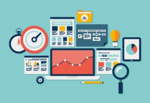 web performance testing