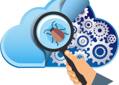 Automation Testing Tutorial for Beginners: Definitions, Process, and Tools