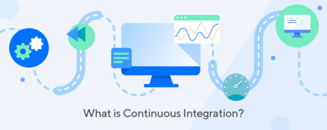 What-is-Continuous-Integration