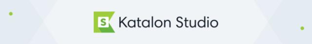 Katalon Studio for API Testing