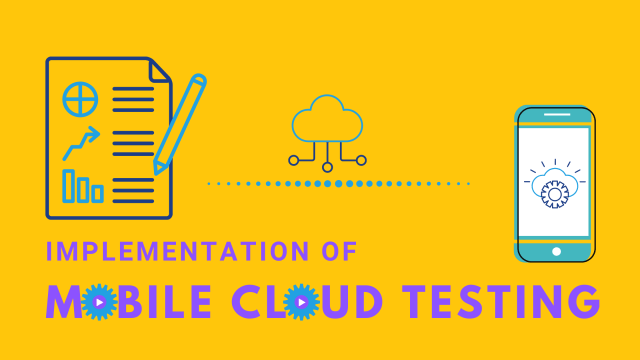 Implementation-of-Mobile-cloud-testing