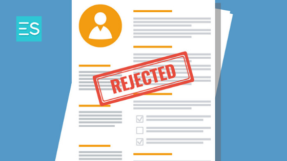 5 Reasons Why Personal Loans May Get Rejected