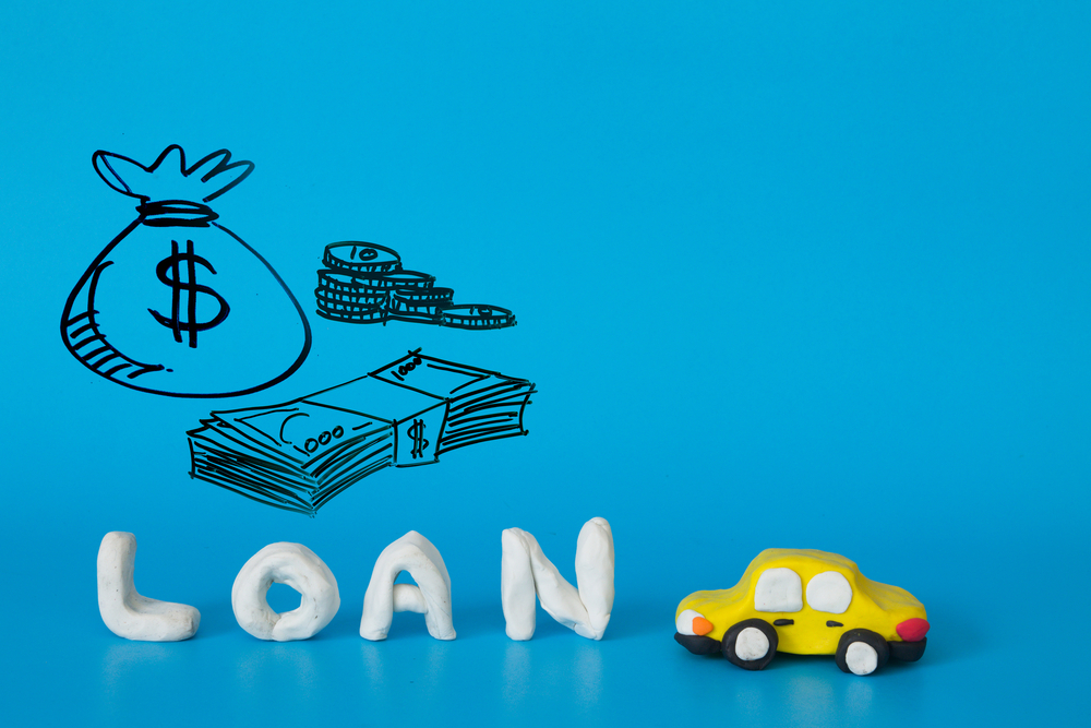 Instant Loan Approval Apps: An Easy Access To Travel Loans For Your Dream Destination