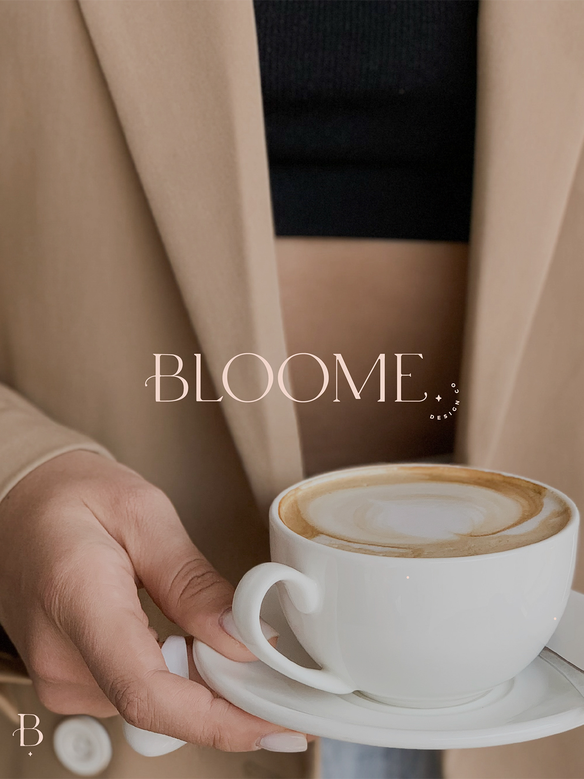 The Bloome Collective