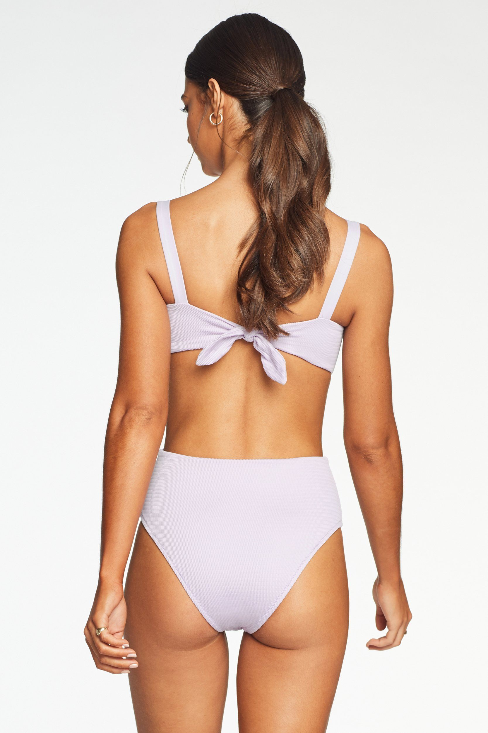 The Almafi Bikini