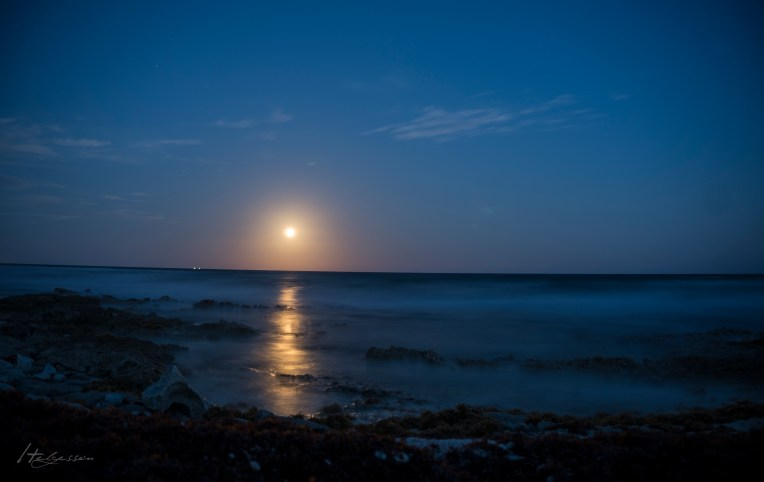måne_4