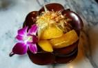 dessert-bangkok