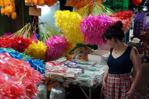 marche-fleur-bangkok-02