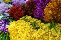 marche-fleur-bangkok-07