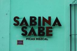 Sabian Sabe