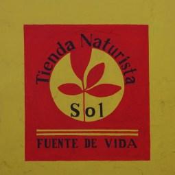Tienda Naturistaa