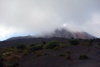 nuages-pacaya