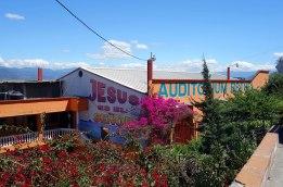 jesus-san-pedro-laguna