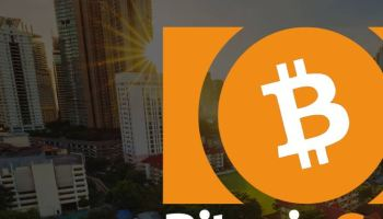 Review bisq network - BitSquare, Login, Register, Reddit