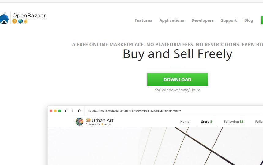 bitcoin org login