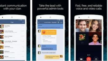 Tantan Review - Login, Sign up, App for PC, Web, Online, Dating site