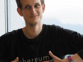 Ethereum Creator