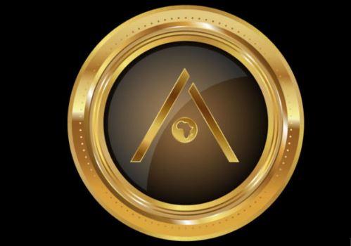 Buy Akoin