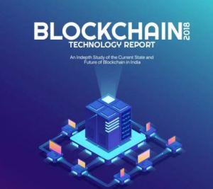 Blockchain Records legal evidence
