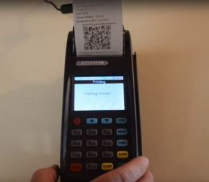 Bitcoin Payments South Africa