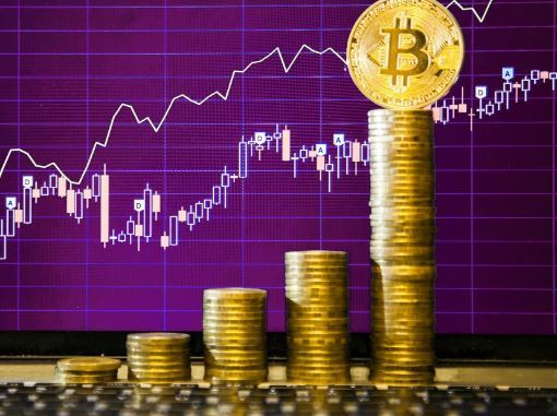 Bitcoin South Africa Online