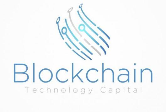 World's First Blockchain Identity Laboratory