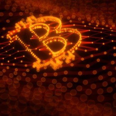Corporate Bitcoin Creditors