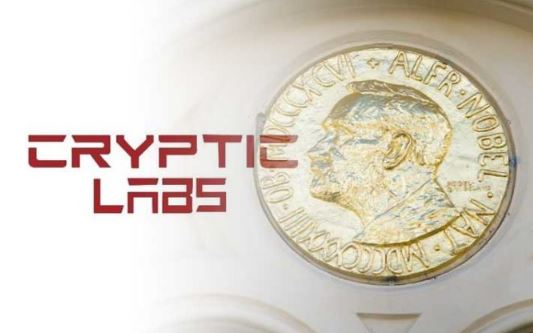 Cryptic labs