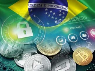 Grupo XP Crypto trading