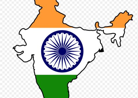 India Officials Visit Japan & UK to StudyCrypto Policies
