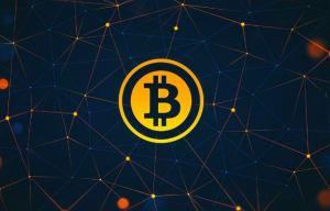 Over-The-Counter Bitcoin Trading