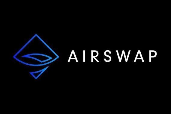 AirSwap Tokenize NY Real Estate Market