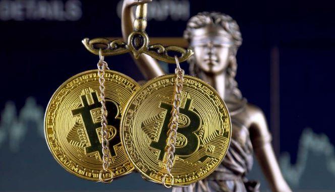 crypto markets
