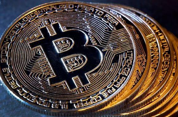 Bitcoin Ponzi Scheme