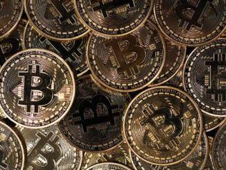 Bitcoin Price Drops