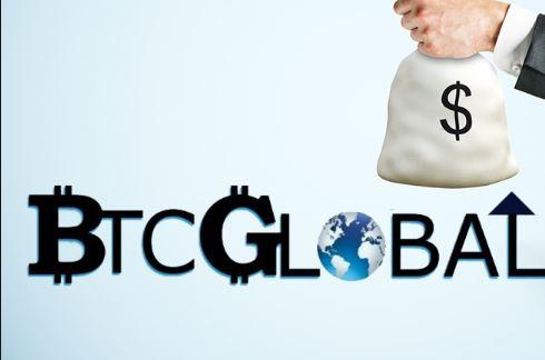 Btc Global News