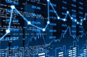 Crypto Transactions