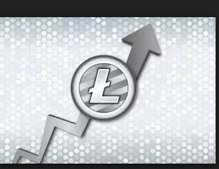 Litecoin Cryptocurrency