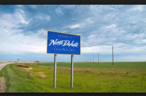 North Dakota Securities