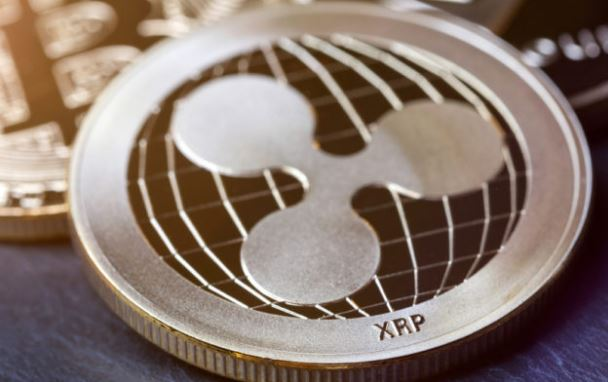 XRP Announcement