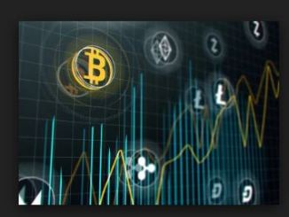 Cryptocurrency Investor Protection Laws