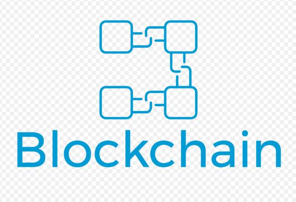 Terminal Operator Adopts Blockchain
